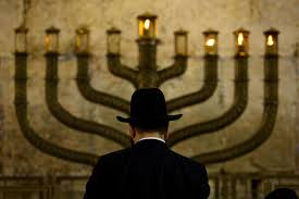 radio hanukkah hanukkah celebrating the in jerusalem