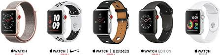 black friday apple watch 2017 apple watch available now with optional lte