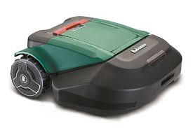 amazon com robomow rs622 battery operated lawn mower install