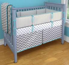 Crib Bedding Pattern Diy Easily Adjustable Box Pleat Crib Skirt Part 1 Adorkable Duo