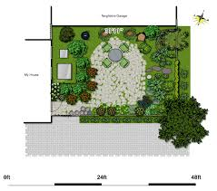 Garden House Plans Children Of The Corm A Charleston Garden Blog May 2011