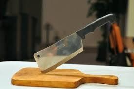 best kitchen knives brands u0026 reviews