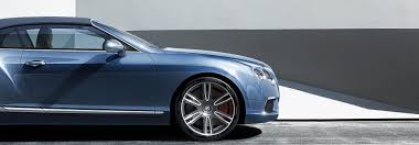 Bentley Motors Website World Of Bentley Ownership Accessories