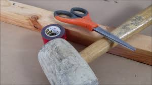 Expansion Gap For Laminate Flooring Fast Cheap And Easy Way To Fix Gaps In Wood Laminate Flooring