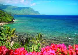 oahu hawaii hopefully visiting this beautiful place very soon