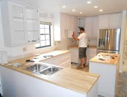 kitchen design wonderful kitchens sydney kitchen wonderful kitchens renovation survival guide 2017