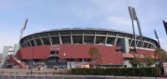mazda corporate file mazda zoom zoom stadium hiroshima facade 2014 jpg
