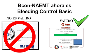 ems solutions international stop the bleed stopthebleed bleeding