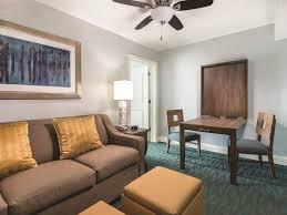 wyndham towers on the grove floor plan myrtle beach sc 2 bedroom deluxe boulevard homeaway cherry