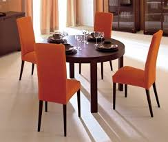 Chairs Astonishing Narrow Dining Chairs Narrowdiningchairs - Narrow dining room sets