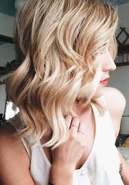 what is the hair color for 2015 20 short hair color trends 2015 the best short hairstyles for