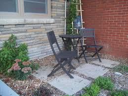 paver does it cost to build a ideas cheap paver patio how much