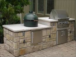 outdoor kitchen island plans fresh outdoor grill island plans pertaining to kitch 15165
