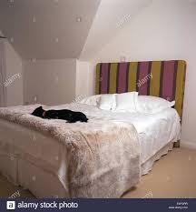 Cheap Faux Fur Blanket Luxury Soft Faux Fur Throw Sofa Bed Blanket 8 Colours Singl Msexta