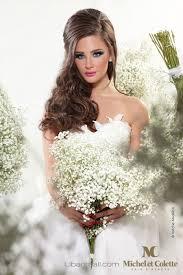 lebanese brides lebanese designer wedding dresses 31 lebanese