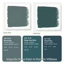 seasonal colors from sherwin williams west elm new house