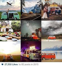 Colorado travel by bus images 37 best shutterbus vw photo booth bus colorado images jpg