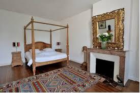 chambre d hote latresne hotel latresne réservation hôtels latresne 33360