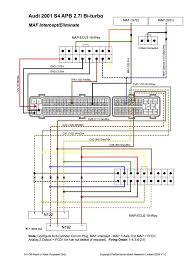 corolla wiring diagram skisworld com