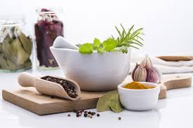 cuisine high about us clean cuisine