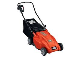 spring black friday 2017 home depot lawn mowers best 25 electric mower ideas on pinterest craftsman home
