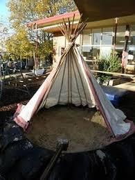 Cheap Tiki Huts For Sale Tiki Hut Tiki Bar Building Plans By Merrill Macy6287 Via