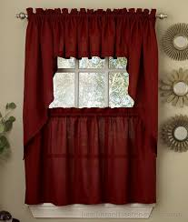 wine kitchen curtains 18 best home theater systems home