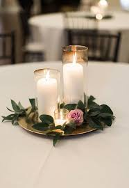 simple table decorations 14 gorgeous wedding ideas you can totally diy simple