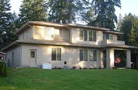 Home Design Software Google Home Design Future The Best Home Designers Mainkeys Com House