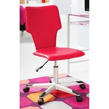 Pink Glass Desk Mainstays Glass Top Desk And Desk Chair Value Bundle Multiple