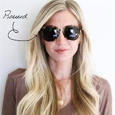 find right hairstyle for face shape of yours the best tortoise shell sunglasses of the season and how to pick