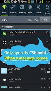 whatsapp spr che how to hide last seen timest in whatsapp line messenger