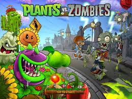 plants vs zombies wallpapers wallpaper cave epic car