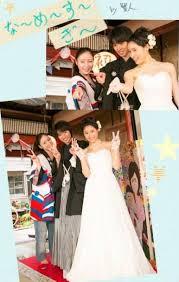 wedding dress eng sub kento yamazaki x tao tsuchiya the ep j drama mare sep