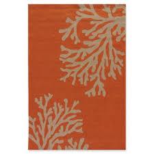 Jaipur Outdoor Rugs Buy Jaipur Outdoor Rugs From Bed Bath Beyond
