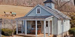 collection tiny homes designs photos home decorationing ideas