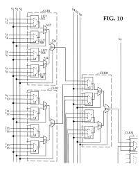 diagrams 441370 boat battery switch wiring diagram u2013 perko