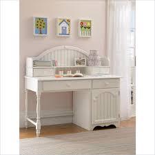 hillsdale westfield student desk in off white 1354 779