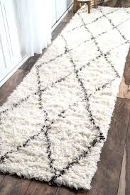 Shag Carpet Area Rugs Shag Carpet Area Rugs Custom Near Me Awesome Buy Target Pink Where