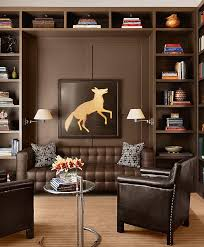 Living Room End Table Decor 55 Incredible Masculine Living Room Design Ideas Inspirations