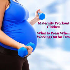 inexpensive maternity clothes 49 best inexpensive maternity clothes images on