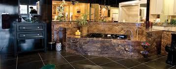 Kitchen Bath Design Center Bathroom Design Center Simple Design Luxury Bathroom