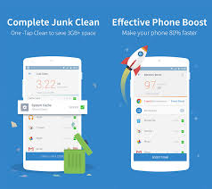 clean android phone 5 free apps to clean up android and free up storage space