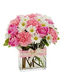 get better soon flowers deluxe get well soon flowers same day get well soon