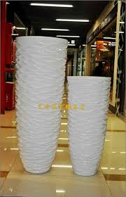 Vase Uk Large White Floor Vases Uk Home Design Ideas