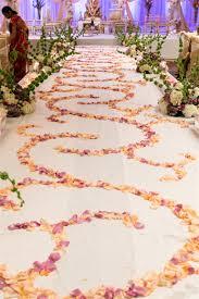 wedding reception decorating u2014 criolla brithday u0026 wedding fun