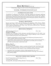 free resume templates bartender software download post job iowa seahorse employers resume custom resume writing