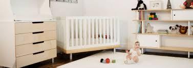mobilier chambre enfant mobilier chambre enfant et bébé mini