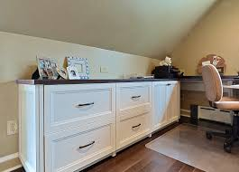 100 home design solutions inc monroe wi for sale 18 000
