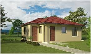 Classy Design Ideas Sa Home Plans 12 House Plan Home Act Sa House Plans